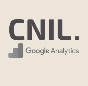 Mise en conformité de votre WordPress avec la nouvelle réglementation CNIL